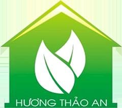 Dịch vụ vệ sinh công nghiệp Hương Thảo An